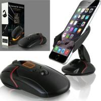 Jual Universal Windshield Dashboard Mouse Car Phone Stand Holder Murah