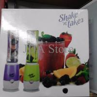 Shake N Take 3,2 Tabung