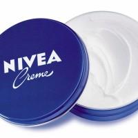 Nivea - Creme Tin 75 Gr