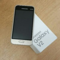 Samsung Galaxy V2 GOLD