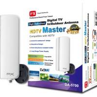 harga Antena Tv Digital Outdoor Px Da-5700 Tokopedia.com