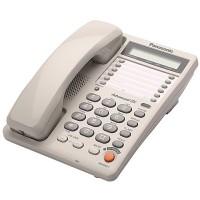 Panasonic KX-T2375MXW