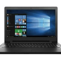 "Laptop Lenovo ideal pad Ip110 quad core N3160/2gb/1Tb/14""/Win10 ori"