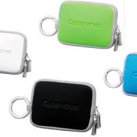 harga Tas / Case / Dompet Kamera Pocket Sony LCS-TWE Tokopedia.com