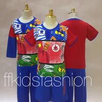 Harga Baju Anak Ninjago Hargano.com