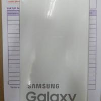 Hp Samsung Galaxy J2 Prime SM-G532G/DS