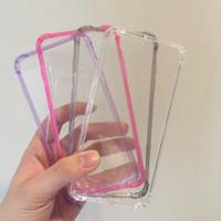 Jual iPhone 7 Plus Anti Crack Case Murah