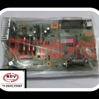 printer epson lq 2190 mainboard sparepart