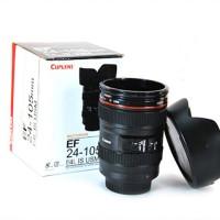 Cuplens EF 24-105mm