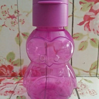 Tupperware Eco bottle kids (1)