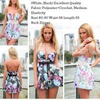 Sexi Mini Dress Import Code IW