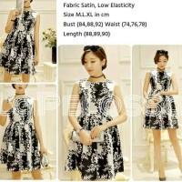 Dress Swing Import Code IW