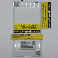 Touchscreen Sony Xperia C C2305 / C2304
