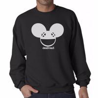 Sweater Deadmau5 01