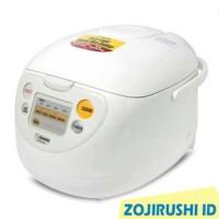 ZOJIRUSHI NS-WXQ18 RICE COOKER MAGIC COM