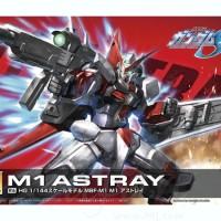 HG M1 Astray