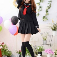 Seifuku kawaii, japan uniform,cosplay costume