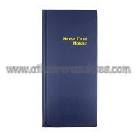 Name Card Holder Trifelo TF.NCH-160