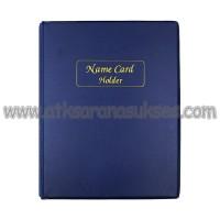 Name Card Holder Trifelo TF.NCH-192