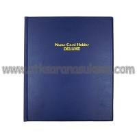 Name Card Holder Trifelo TF.NCH-320