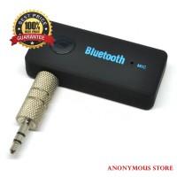 Jual Penerima Sinyal Bluetooth untuk Audio (Universal) Murah