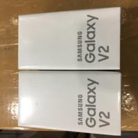SAMSUNG GALAXY V2 | V 2 SM-J106B/DS garansi resmi