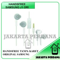 Headset Earphone Handsfree Samsung Core Ace3 Ace 3 note3 Original 100%