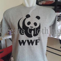 Harga Www Pln Co Id Travelbon.com