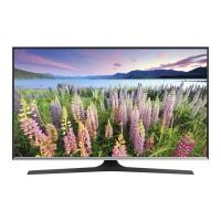 "PROMO LED TV SAMSUNG FULL HD 32"" UA32J5100AK"