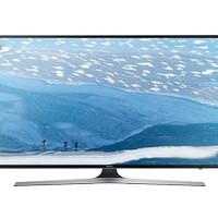 PROMO LED TV SAMSUNG ULTRA HD SMART TV 43