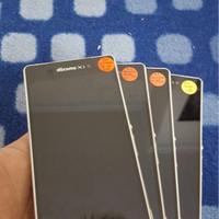 Sony Xperia Z2 Docomo [ RAM 3Gb/32Gb ] Lecet Wajar