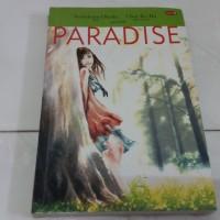 Komik Paradise (Manhwa)