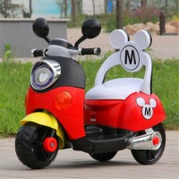 harga sepeda motor aki minion anak2/motor aki anak-anak/motor aki mainan Tokopedia.com