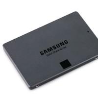 SAMSUNG SSD 840 EVO 1TB Berkualitas