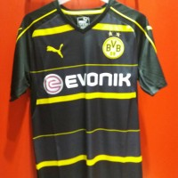 Replica original jersey BVB dortmund