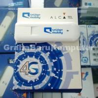 Alcatel Mobily 1K3M Modem GSM 4G LTE 100mbps