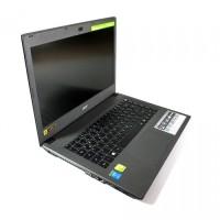 Notebook Acer E5-475G Intel Core i5-7200 +VGA 2GB Garansi resmi Acer