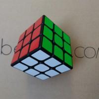 Rubik 3x3 Kubus Yoyo 3x3x3