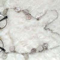 Jual tali kacamata / strap glasses Murah