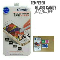 Tempered Glass Samsung Galaxy Z2 / Z 2 Candy