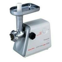 Meat grinder Panasonic MK MG - 1360