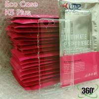 UME Eco LENOVO K5 Plus Hardcase