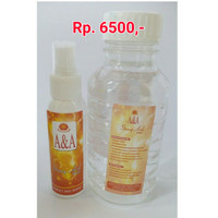 Jual BEAUTY WATER / STRONG ACID / KANGEN WATER Murah