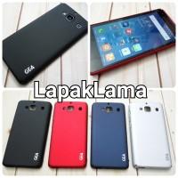 Hard Back Case Gea SoftTouch Xiaomi Redmi 2 S PRO 2S 2PRO HardCase