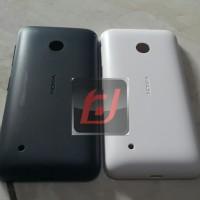 Casing belakang back cover Nokia Lumia 530