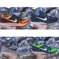 Sepatu Nike Free Training