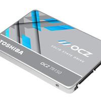 """SSD TOSHIBA 120GB OCZ TR150 2.5"""""""