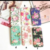 CATH K*DSTON CASE FOR IPHONE 5/5S/5C/6/6S