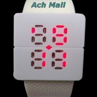 LED Watches - AA-W024 - Blue
