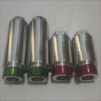 harga Peninggi Shock Depan Satria Fu 15cm Tokopedia.com